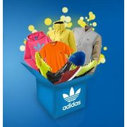 Adidas Boxing Week Sale Has Started!