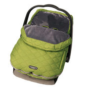 JJ Cole Urban Infant Bundleme  - Green - $39.99 (43% off)