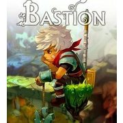 Humble Bundle Weekly Deal: Bastion for $1 (Reg. $15 on Steam)